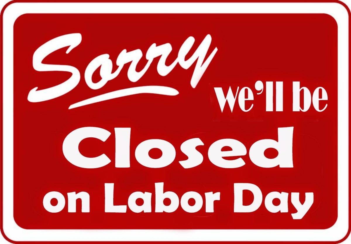 Office Closed Sign For Labor Day  Driverlayer Search Engine. Dj Business Cards Template Free. Loan Payment Schedule Calculator Template. Resumes For Letters Of Recommendations Template. Vacation To Do List Template. How To Compare Health Insurance Plans Spreadsheet. Sample Referral Cover Letters Template. Supplies List For Office Template. Medical Assistant Test Sample Template