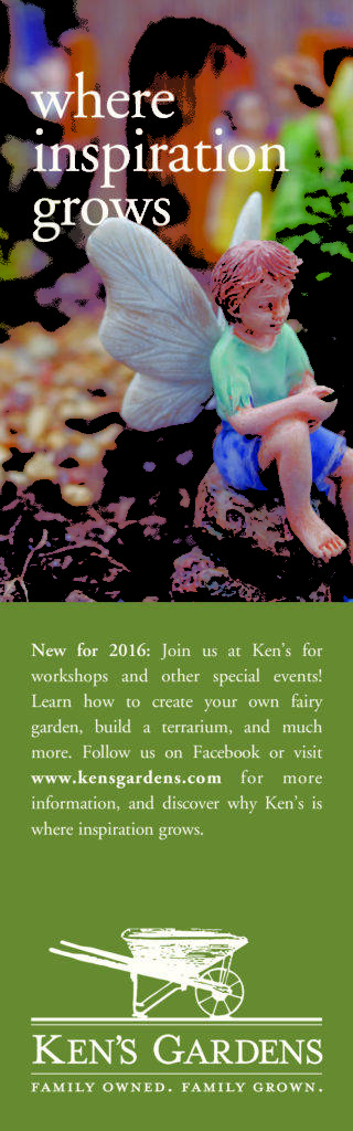 2016 Bookmark-page-0
